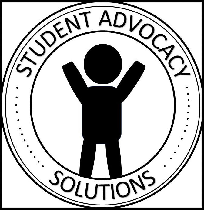 Student Advocacy Solutions
