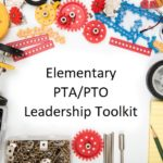 Elementary Parent Leaders Toolkit